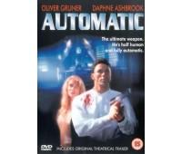 AUTOMATIC (Автоматик)