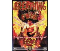 BREATHING FIRE (Огнедышащий)