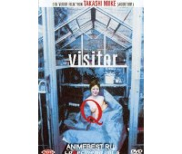 VISITOR Q (Посетитель)