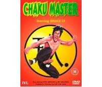 CHAKU MASTER (Мастер Чаку)