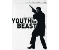 YOUTH OF THE BEAST (Юность зверя)
